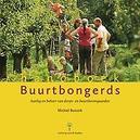 Handboek Buurtbongerds