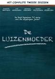 Luizenmoeder - Seizoen 2, (DVD)