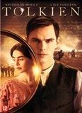 Tolkien, (DVD)