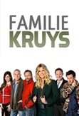 Familie Kruys - Seizoen 4, (DVD)