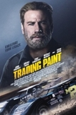 Trading paint , (DVD)