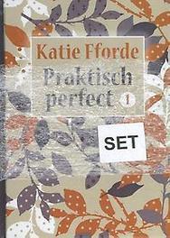 Praktisch perfect. Katie Fforde, Hardcover