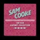 RCA ALBUMS COLLECTION...
