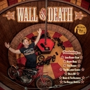 WALL OF DEATH -10'-
