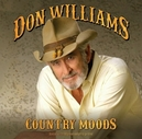 COUNTRY MOODS -HQ- 180GR....