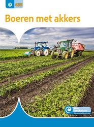 Boeren met akkers