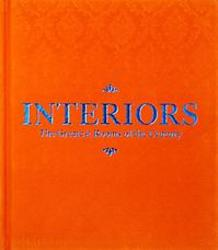Interiors (Orange Edition),...