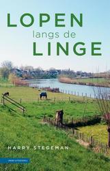 Lopen langs de Linge