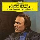 DEBUSSY: PRELUDES 1 -HQ-...