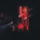 NEON SKYLINE-HQ/GATEFOLD-...