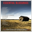 ESSENTIAL BLUEGRASS -HQ-...
