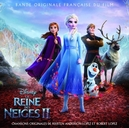 FROZEN 2 -FRENCH VERSION-...