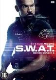 S.W.A.T. - Seizoen 2 , (DVD)
