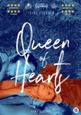 Queen of hearts, (DVD)