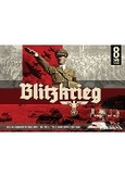 De Blitzkrieg (Collectors...