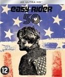 Easy rider, (Blu-Ray 4K...