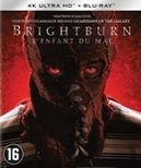 Brightburn, (Blu-Ray 4K...