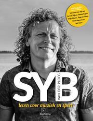 SYB van der Ploeg