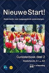 Nieuwe Start! Nederlands...