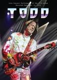 TODD -LIVE-
