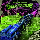 TURNED TO STONE CHAPTER.....