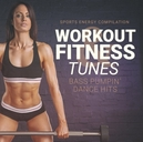 WORKOUT FITNESS TUNES