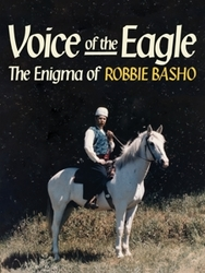 VOICE OF THE EAGLE: THE..