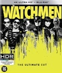 Watchmen - Ultimate cut...
