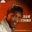 SAM COOKE -HQ/REMAST- 180GR.