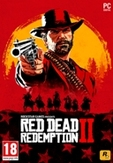 Red dead redemption 2, (PC...
