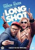 Long shot, (DVD)