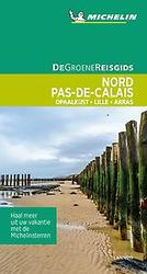 NORD / PAS-DE-CALAIS DE...