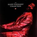 ALLEN TOUSSAINT.. -LTD- .....