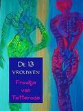 De 13 vrouwen