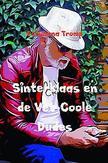 Sinterklaas en de Vet-Coole...