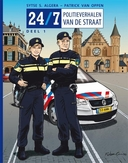 24/7 POLICE STORIES 01....