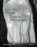 Into the Woods: Trees in...