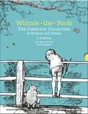 Winnie-the-Pooh: The...