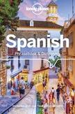 Spanish Phrasebook &...