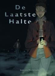 LAATSTE HALTE 01.