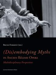 (Dis)embodying myths in...