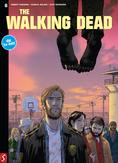 WALKING DEAD 06.