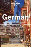 Lonely Planet German...