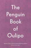 Penguin book of oulipo