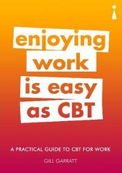 A Practical Guide to CBT...