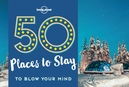 50 Places To Stay To Blow...