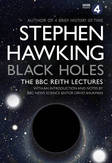 BLACK HOLES: THE REITH...
