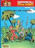 Spirou und Fantasio Spezial...