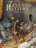 ZEVEN RUITERS 03. DE BRUG...