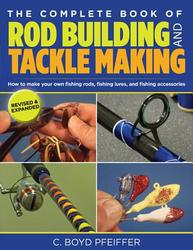 The Complete Book of Rod...